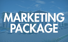 Business Park Marketing Package